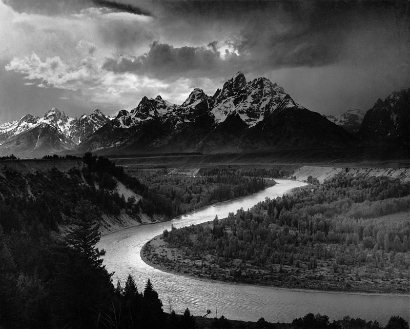 800px-adams_the_tetons_and_the_snake_river.jpg