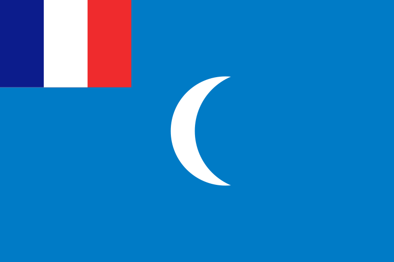 800px-flag_of_the_french_mandate_of_syria_1920_svg.png