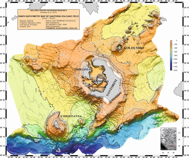 Bathymetric-map_Santorini-volcanic-field1.jpg