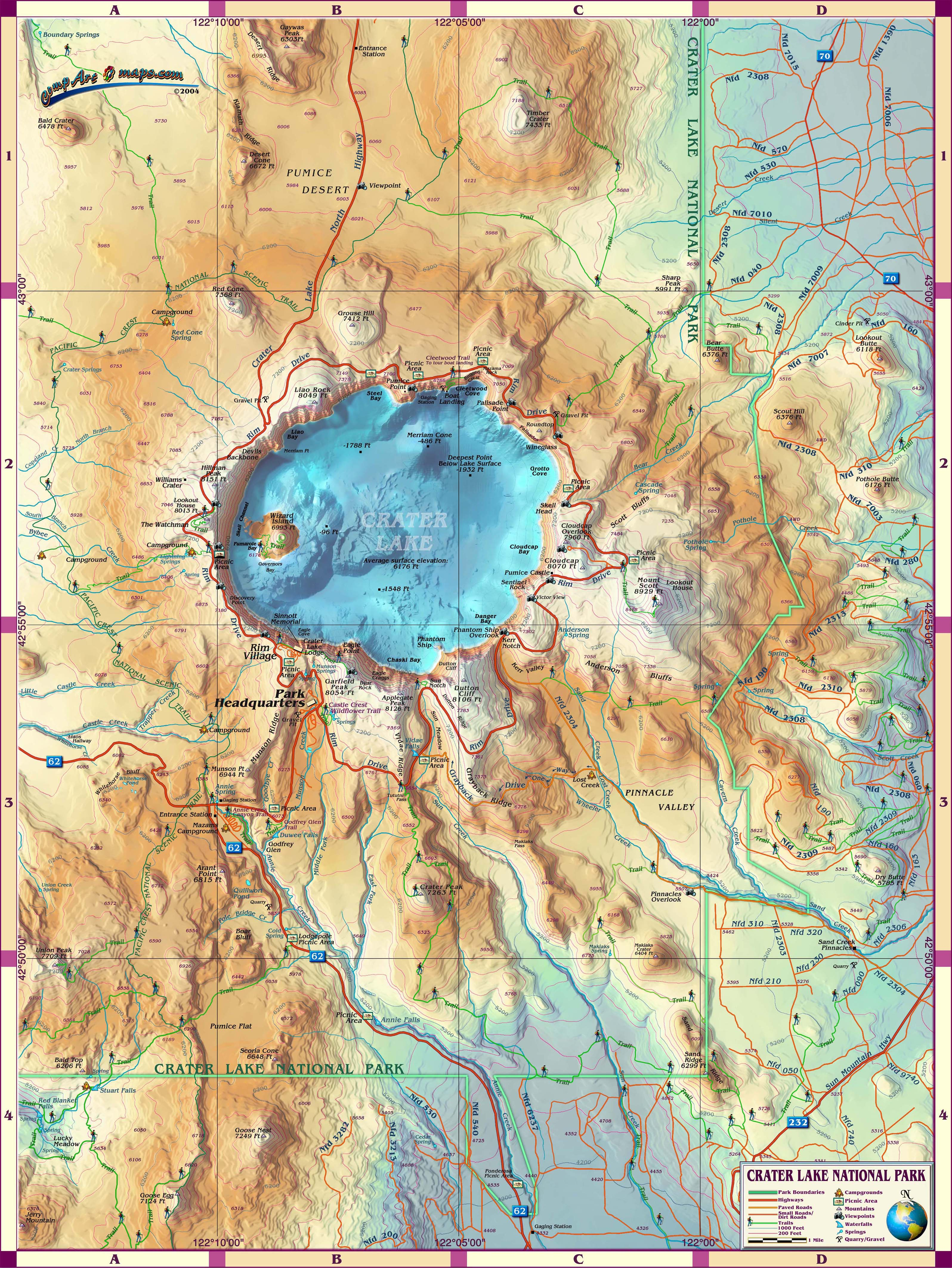 Crater-Lake-National-Park-map.jpg
