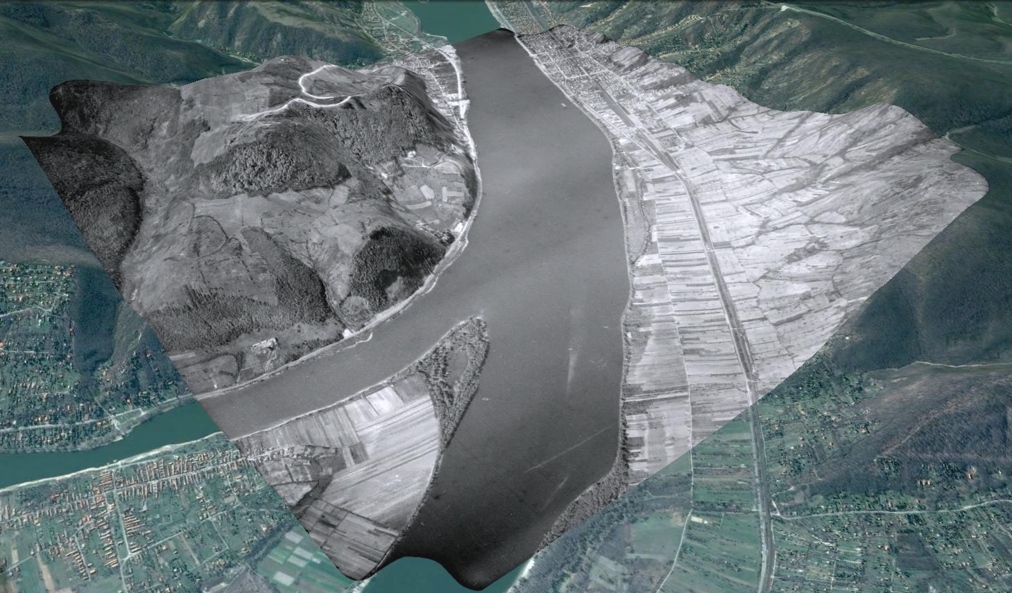 Dunakanyar archív_GE_3d.jpg