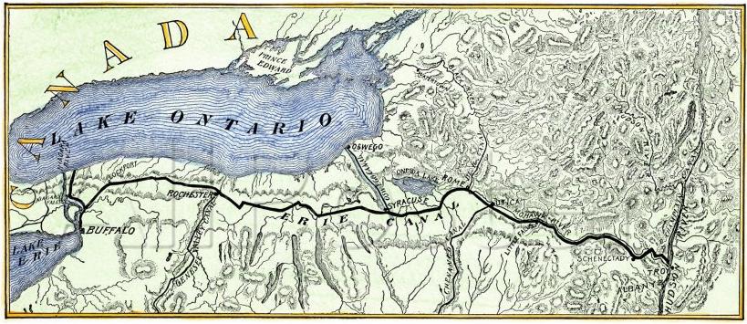 Erie-canal_1840_map.jpg