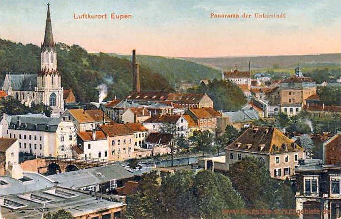 Eupen_Unterstadt.jpg