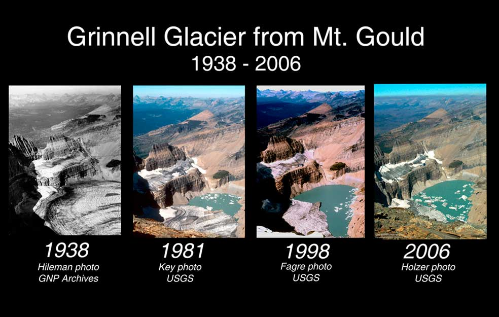 Grinnell_1938_2006.jpg