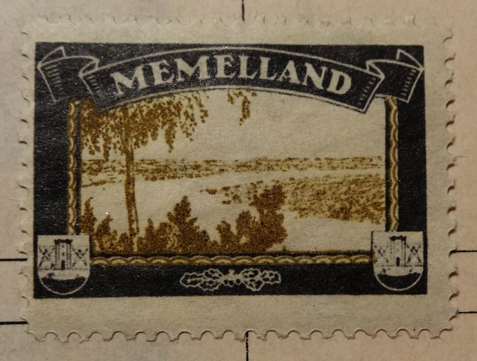 MEMELLAND.jpg
