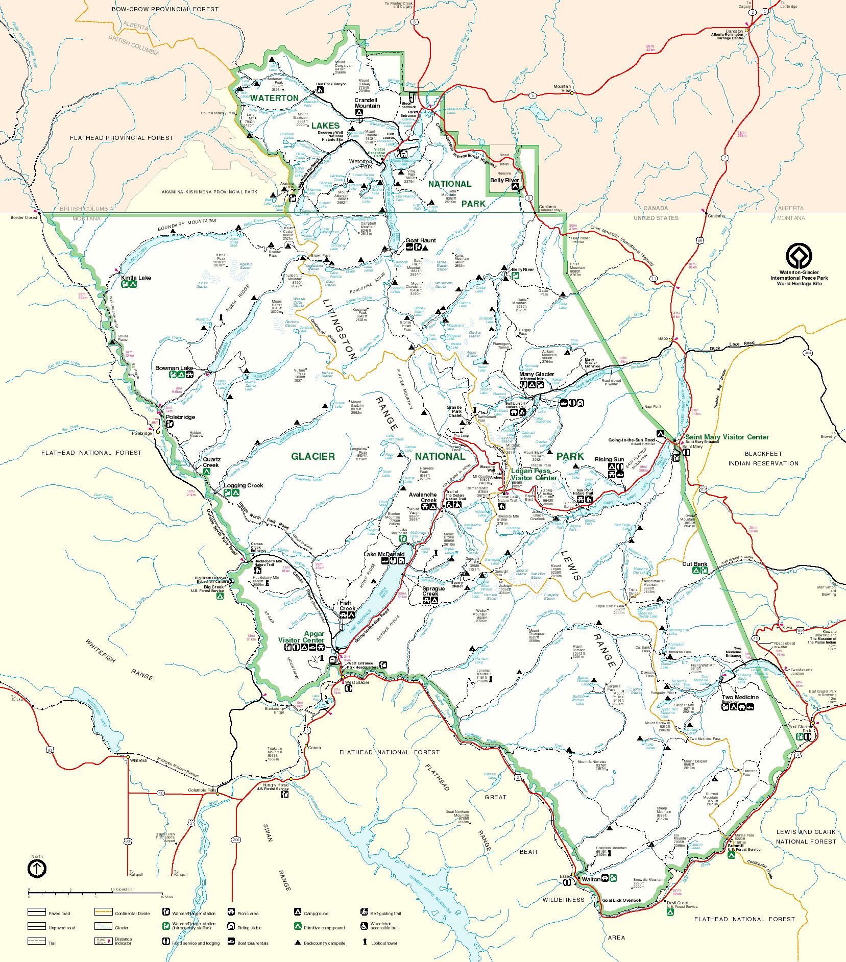 Map_of_Glacier_National_Park.jpg