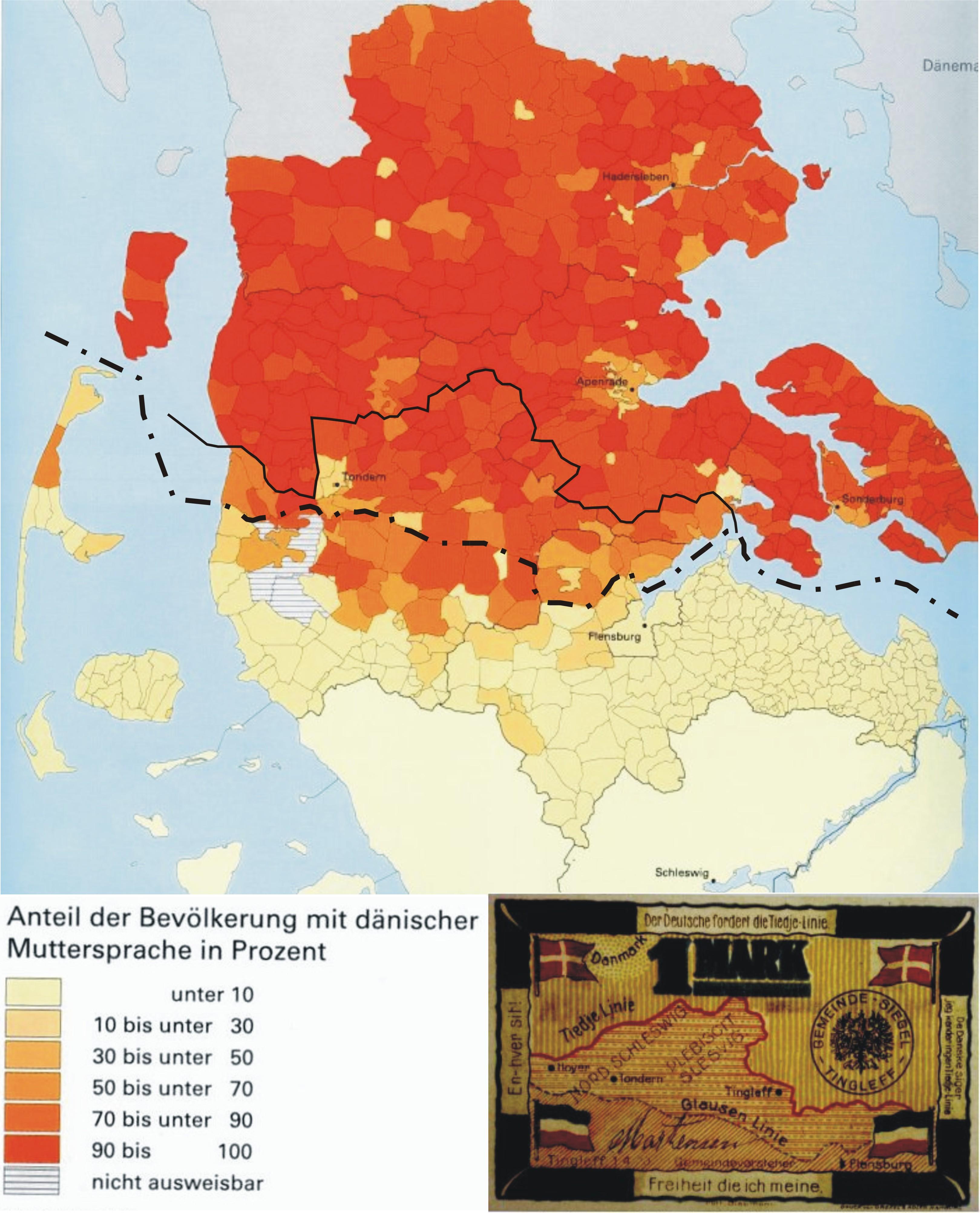 Schleswig-muttersprache1.JPG