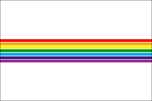 _12_flag.png