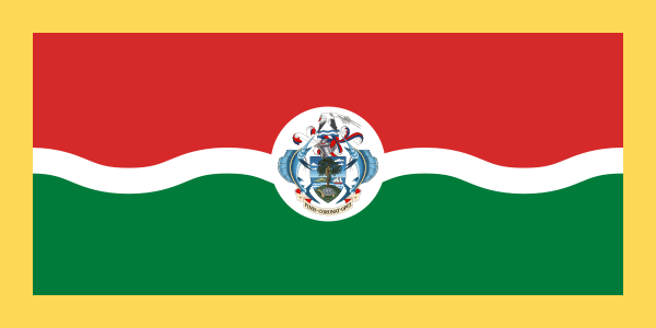 _13_flag.png