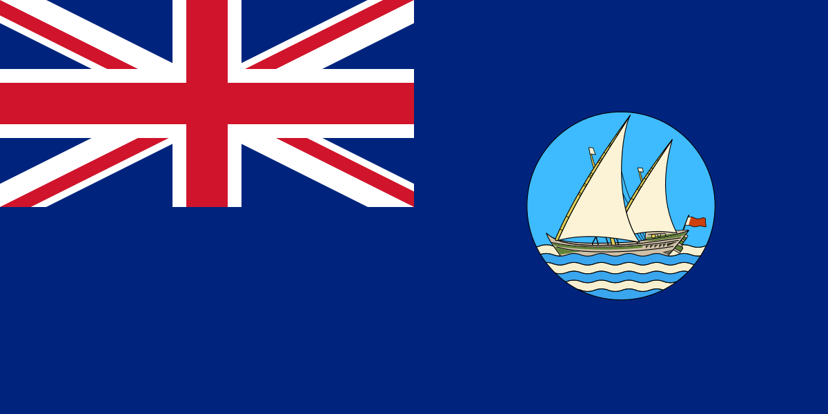 _5_flag.png