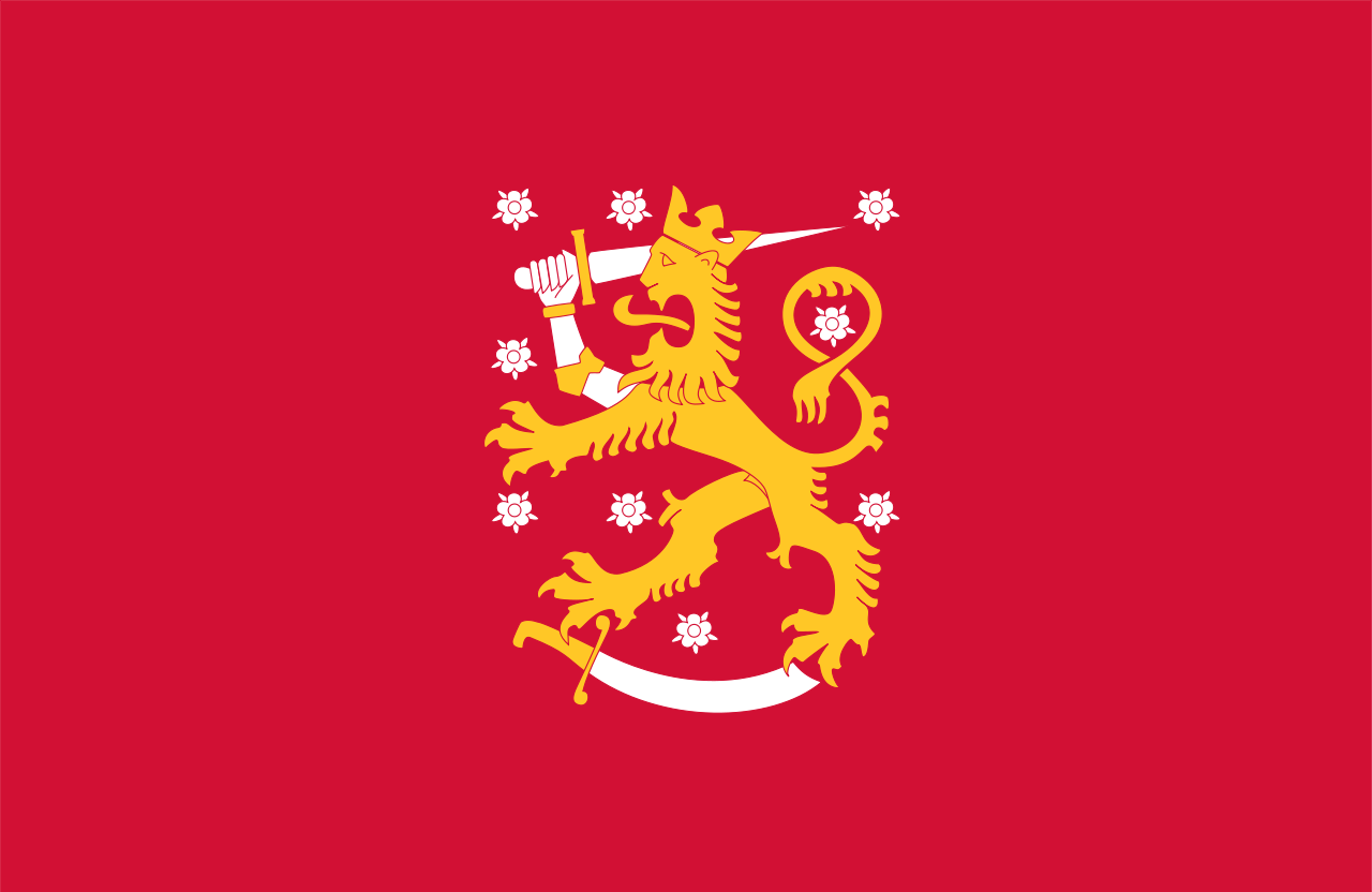 _6_flag.png