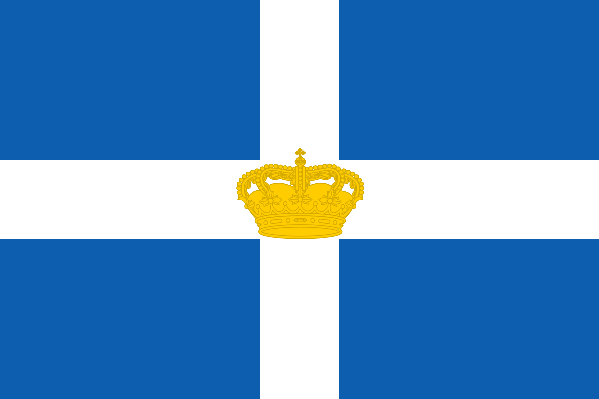 _8_flag.png