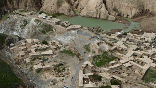 afghan2_presstv.jpg