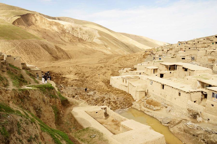 afghan_china.jpg