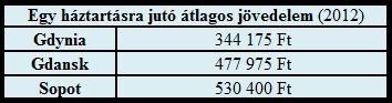 atlag1.png