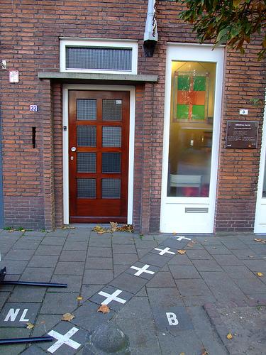 baarle-front-door.jpg