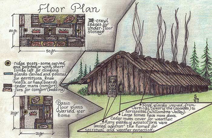 chinook-floor-plan-lg.jpg