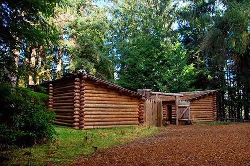 fort_clatsop_clatsop_county_oregon_scenic_images_clatda0090_.jpg