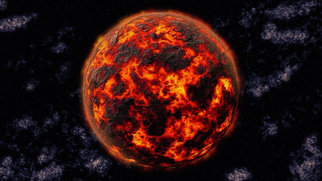 hadean_earth_by_bullet_magnet-d4cmyww.jpg