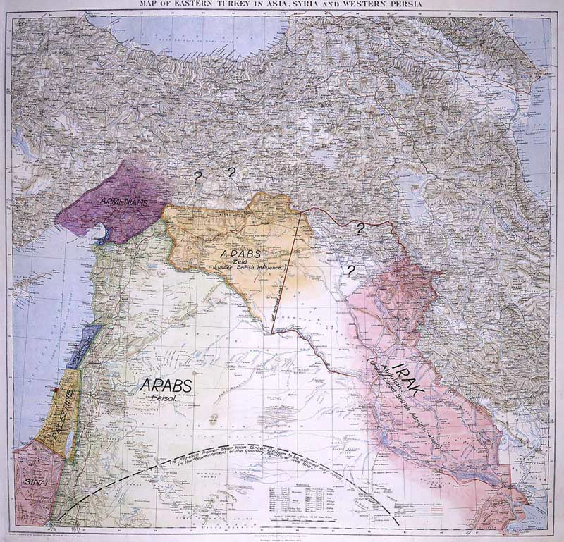 lawrence_of_arabia_s_map_presented_to_the_eastern_committee_of_the_war_cabinet_in_november_1918.jpg