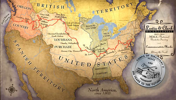lewis-and-clark-map2.jpg