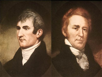 lewis_and_clark.jpg