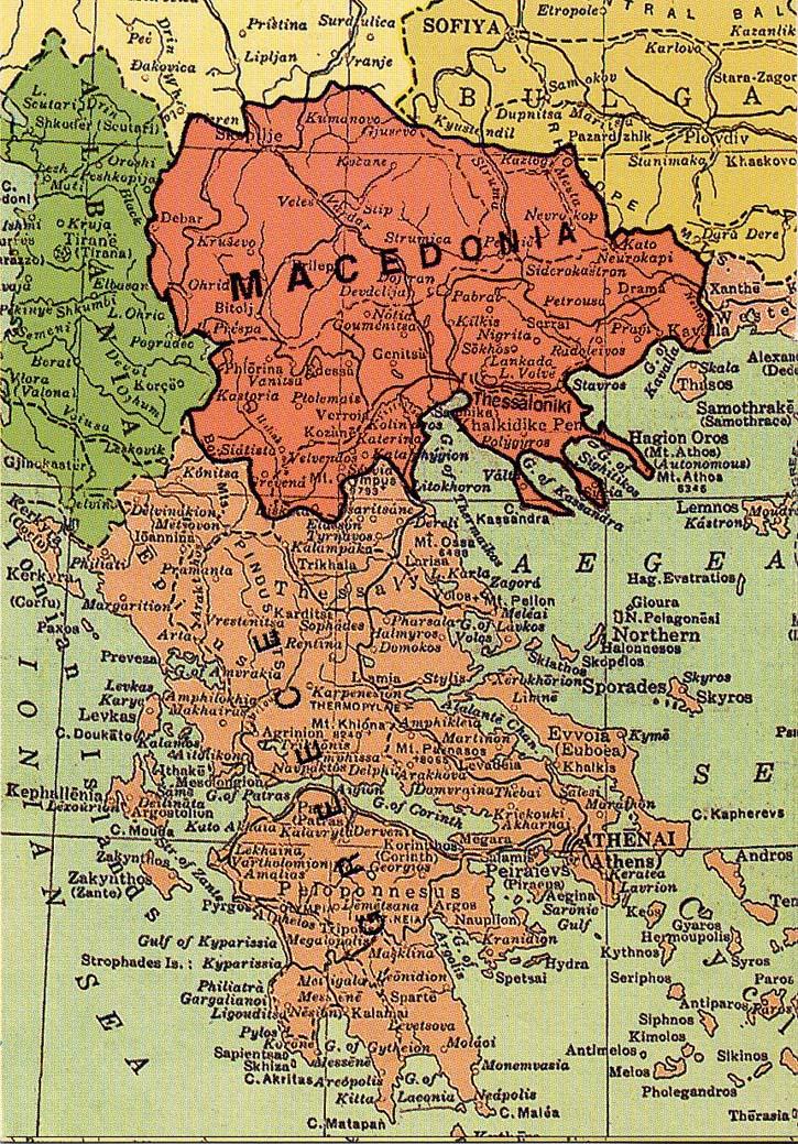 map_of_macedonia.jpg