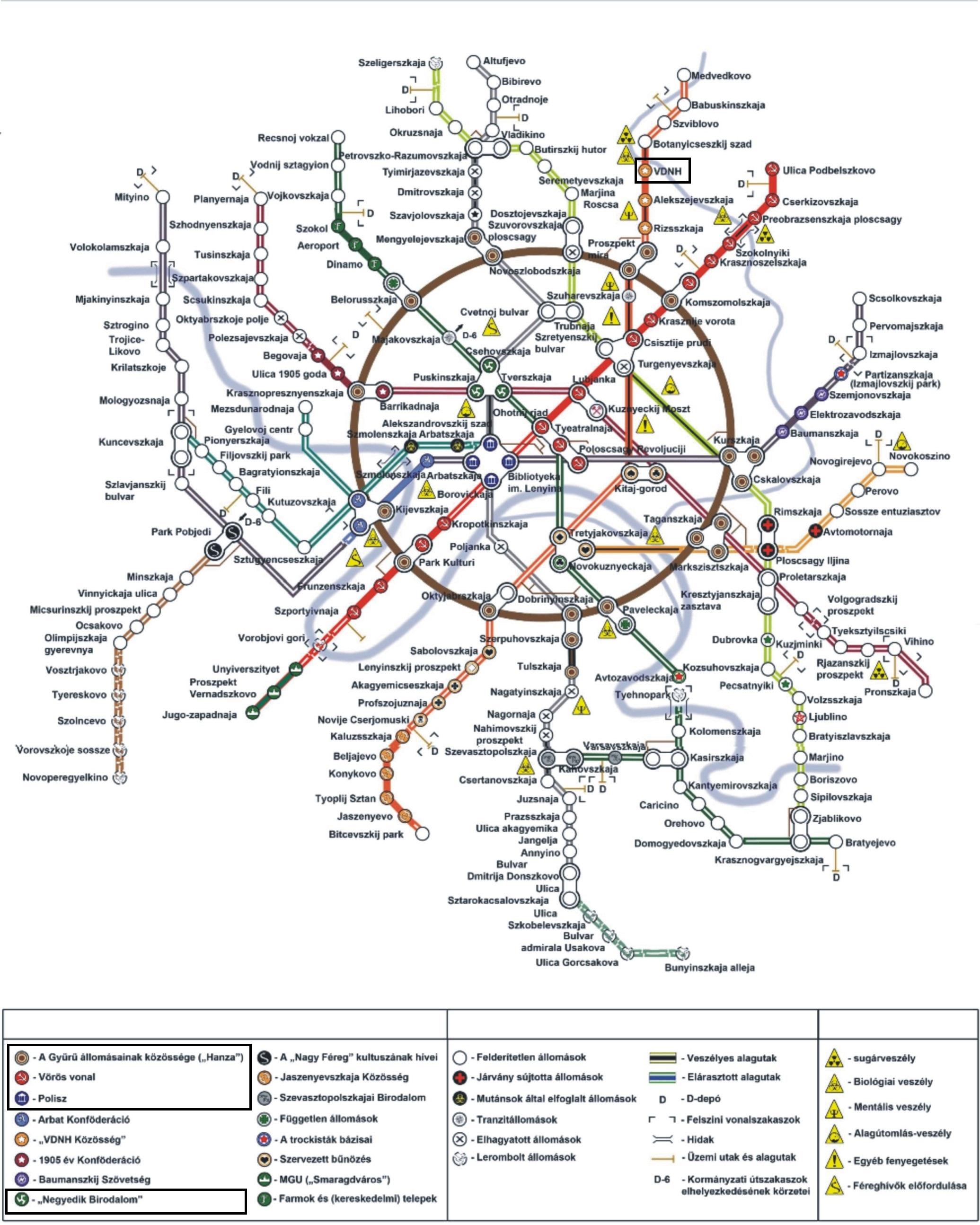metro33_uj11.jpg