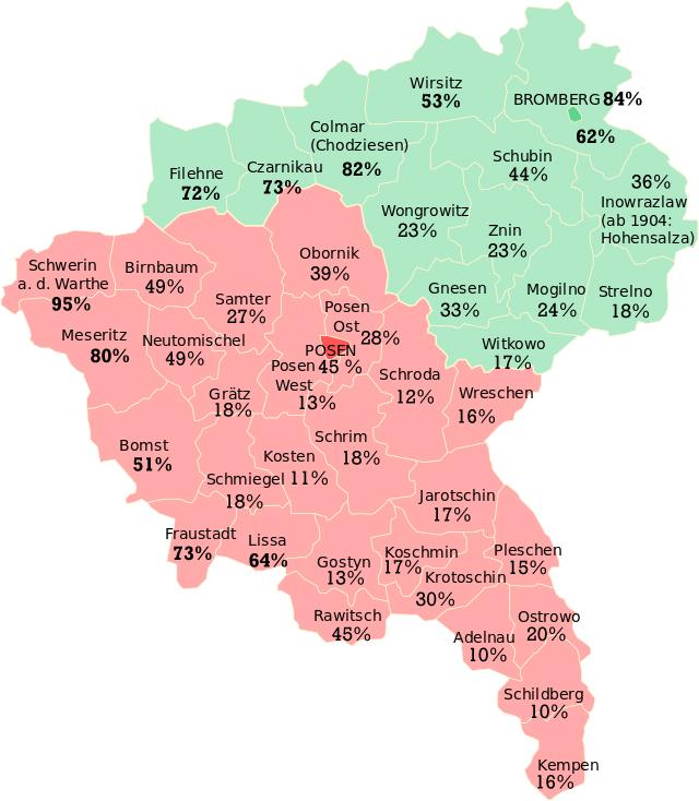 prowincja_pozna_ska_de2.jpg