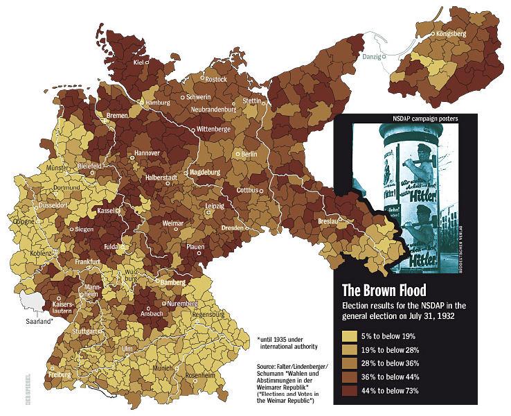 reichstagswahlen1932.jpg
