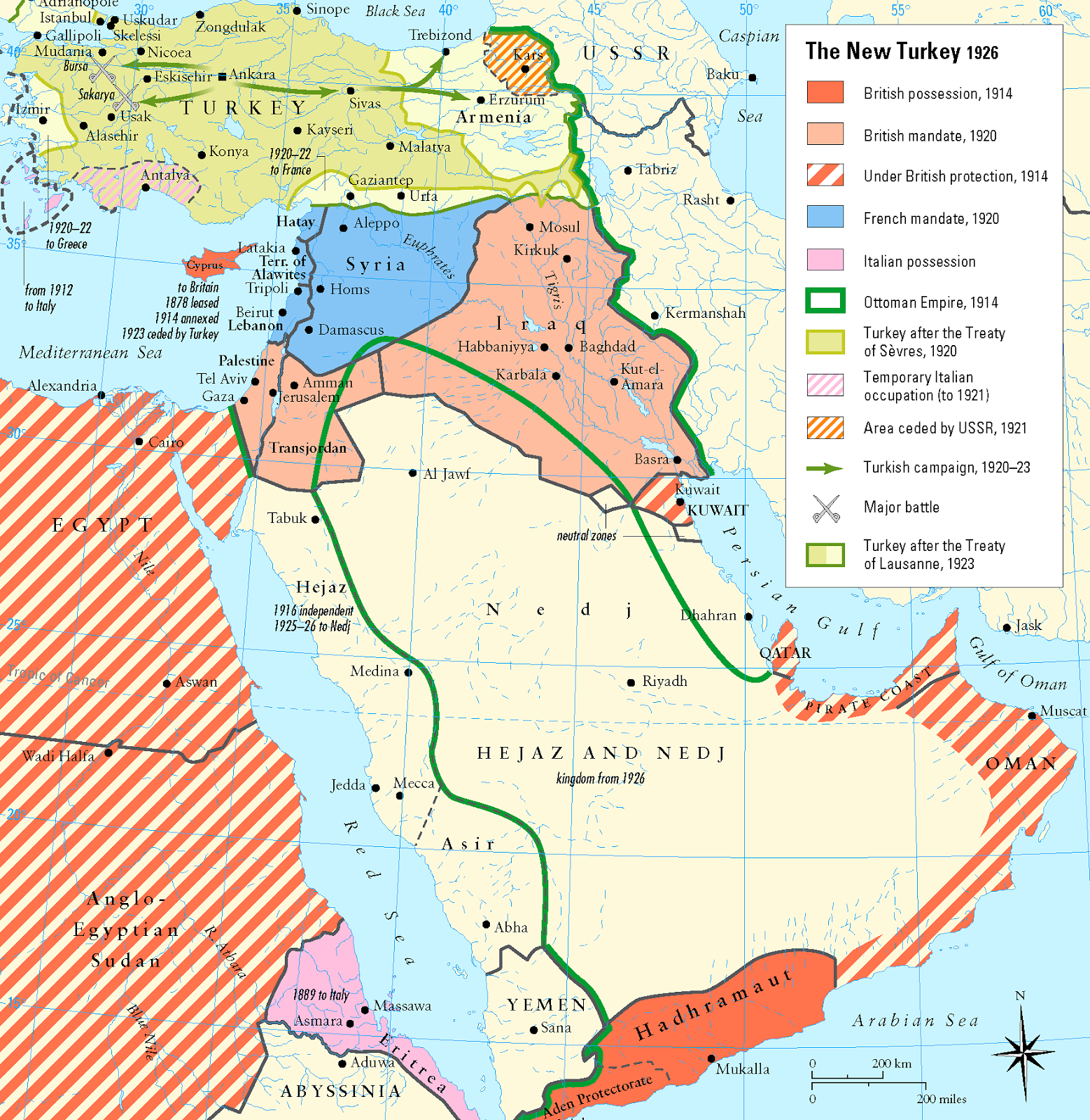 the_new_turkey_1926_ottoman_empire_middle_east_madness-_through_my_eyes_blogspot.png