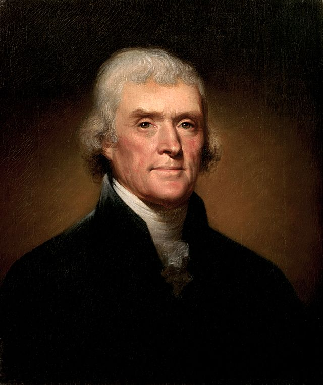 thomas_jefferson_by_rembrandt_peale_1800.jpg