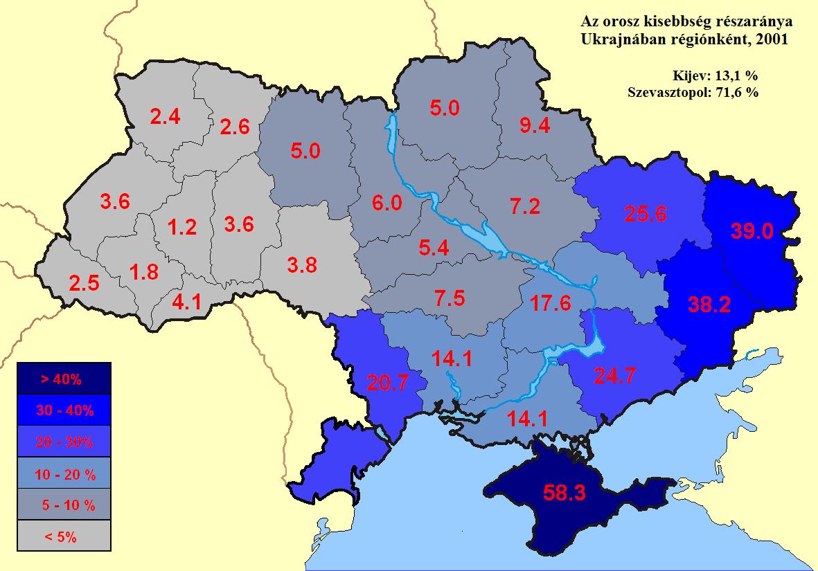 ukrajna-orosz-kisebbseg1.png