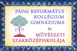 Refi iskola banner kicsi.jpg