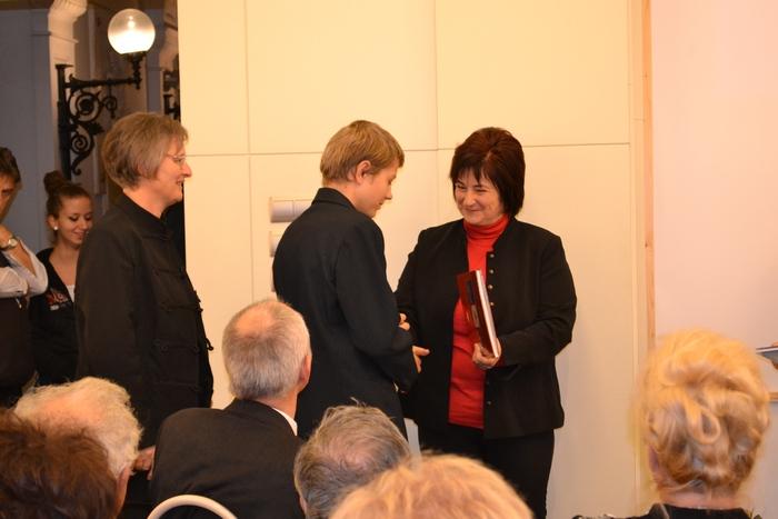 kossuth díjátadó böröczky.jpg