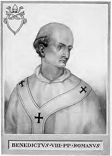 Pope_Benedict_VIII.jpg