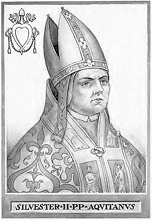 Pope_Sylvester_II.jpg