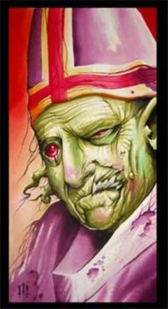 evil-pope.jpg