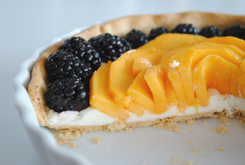 Mango3.jpg