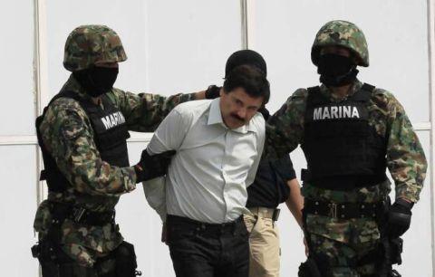 El_Chapo_1.jpg