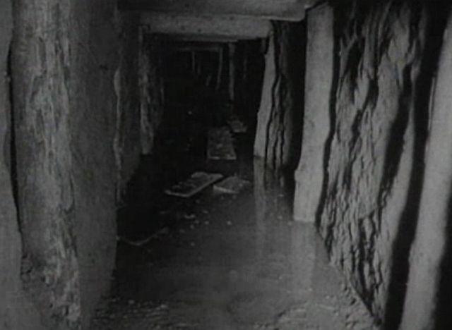 alagut3.jpg