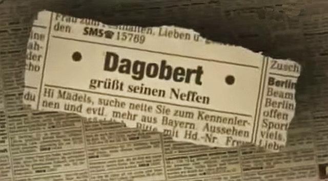 dagobert_1.png
