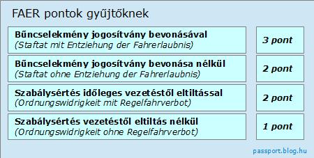 pontok3.png
