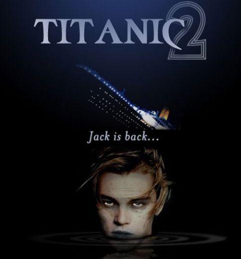 titanic21.jpg