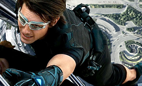 mission-impossible-4-image.jpg