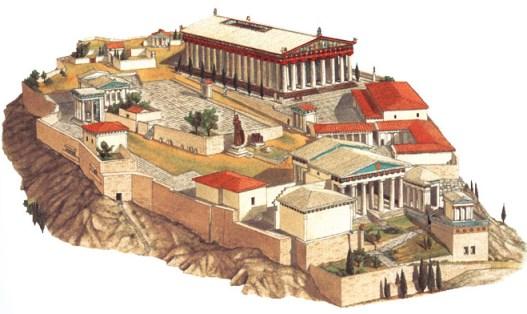 acropolis_map_02[1].jpg