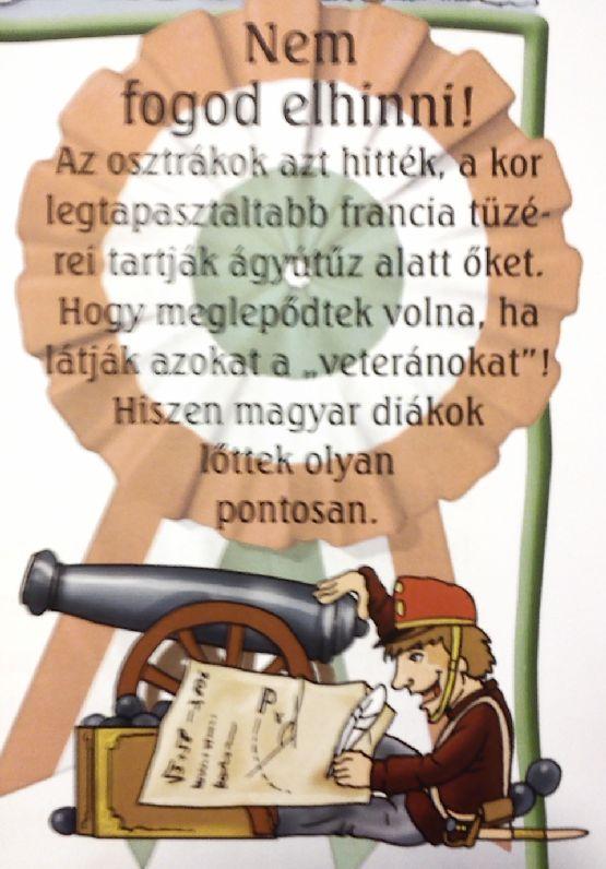 diak_tuzerek.jpg