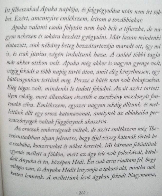 apuka_valami_csoda_folytan_nem_halt_bele_a_tifuszba.jpg