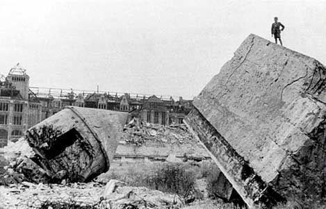 bunker1946.jpg
