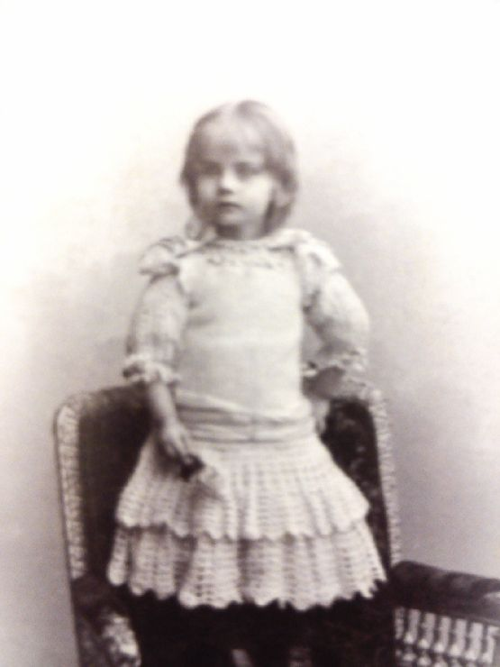 4 éves, 1898.jpg
